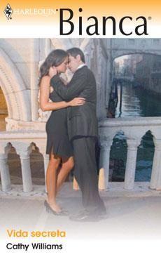 Pin De Izabel Ramos En Livro Harlequin Novelas Romanticas