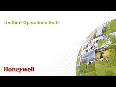 Honeywell Unisim Design Suite Free Download Unisim Design Suite Is A Powerful Process Modeling Software That Provides Steady S Software Design Suites Honeywell
