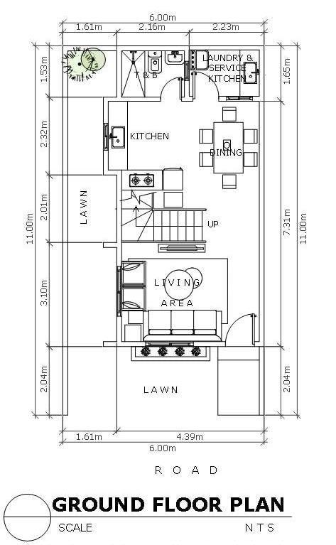 House Plan Designer And Builder House Designer And Builder House Plans Model House Plan Small House Design