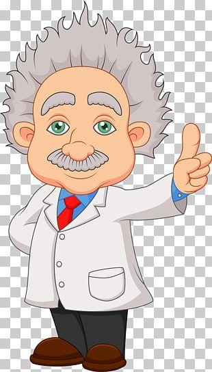 Anciano Vistiendo Traje De Laboratorio Ilustracion Caricatura Cientifico Stock Ilustracion Cientificos Ancia Scientist Cartoon Clip Art Teachers Illustration