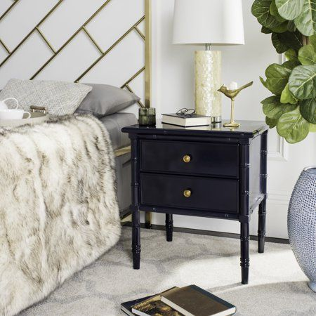 Home With Images Furniture Nightstand Drawer Nightstand