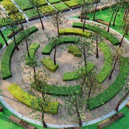 Landscape Architecture Design Pdf Landscape Gardening Exeter Landscape Architecture Design Garden Landscape Architecture Design Landscape Design