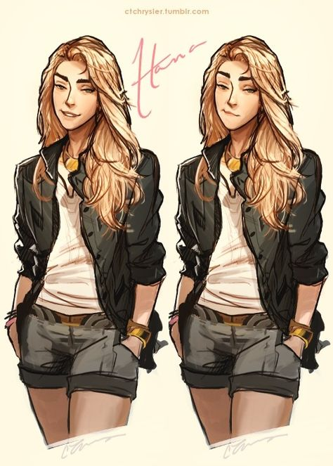 100 Anime Female Face Claims Images Character Art Character Design Anime