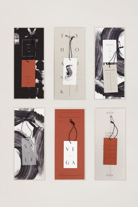 Pin By Noissue On Gift Tag Ideas With Images Graphic Design