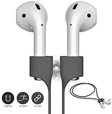 Pin By Juanjomg On Jjmg In 2020 Airpods Pro Connector Things To Sell