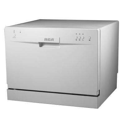 Quieter 150 200 Special Buys Quietest 400 500 Dishwashers Appliances The H Countertop Dishwasher Portable Dishwasher Portable Dishwashers