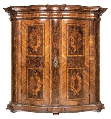 Pin Na Great Chest From A Chest To The Cabinet On Stand