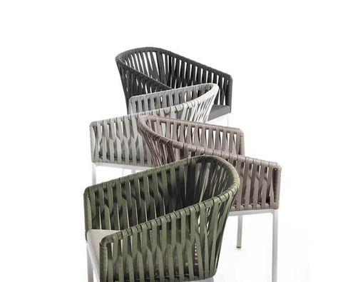 Bitta Dining Armchair Furniture En 2019 Sillas Modernas