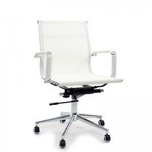 sillas de oficina light-years barcelona