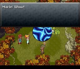Chrono Trigger The Queen Is Gone Strategywiki The Video Game Walkthrough And Strategy Guide Wiki Chrono Trigger Chrono Perler Patterns