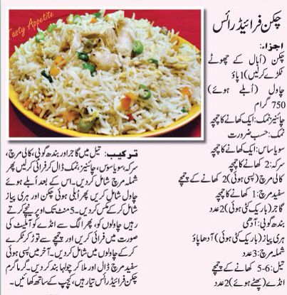 Image result for easy food recipes in urdu rice biryani and palao image result for easy food recipes in urdu rice biryani and palao pinterest biryani easy and rice forumfinder Gallery