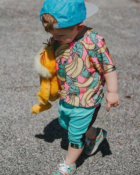 1c9b0c7faf5cd Fashion Scarves For Toddlers  KidsShoesConversion Info  4883349892   BoyFashionGames