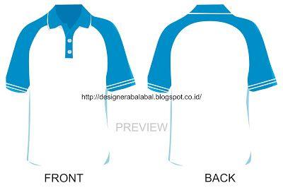 Download Download Desain Kaos Kerah Bisa Diedit Format Vector Cdr Ai Svg Pdf Tukangketik Desain Cv Kreatif Kartu Undangan Pernikahan