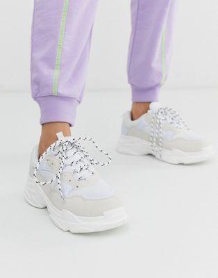 ASOS | Latest fashion clothes
