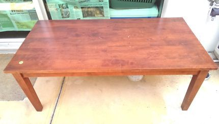Coffee Table For Tables Gumtree Australia
