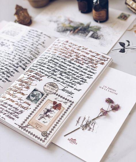 notebook, idées de couverture