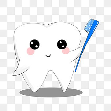 Love Tooth Day Q Version Of The Teeth Cartoon Hand Drawn Hand Holding Toothbrush Tooth Clipart Cute Cute Protect Teeth Png Transparent Clipart Image And Psd Tooth Cartoon Cartoon Clip