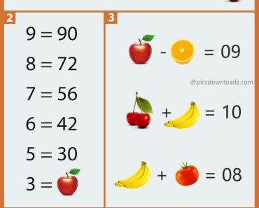 95% get this wrong! How many Balls? Toughest Puzzle on the