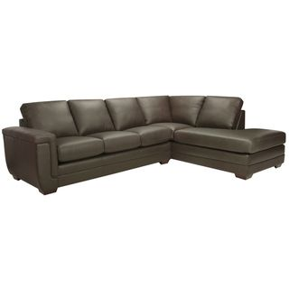 Sectional Sofas In Hyderabad | Italian Leather Sectional Sofa, Leather Sectional, Leather Sectional Sofa