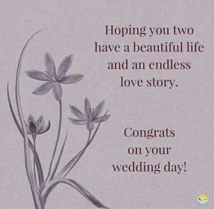 Super Wedding Card Congratulations English 59 Ideas Karte Hochzeit Wunsche Zur Hochzeit Gratulation Englisch