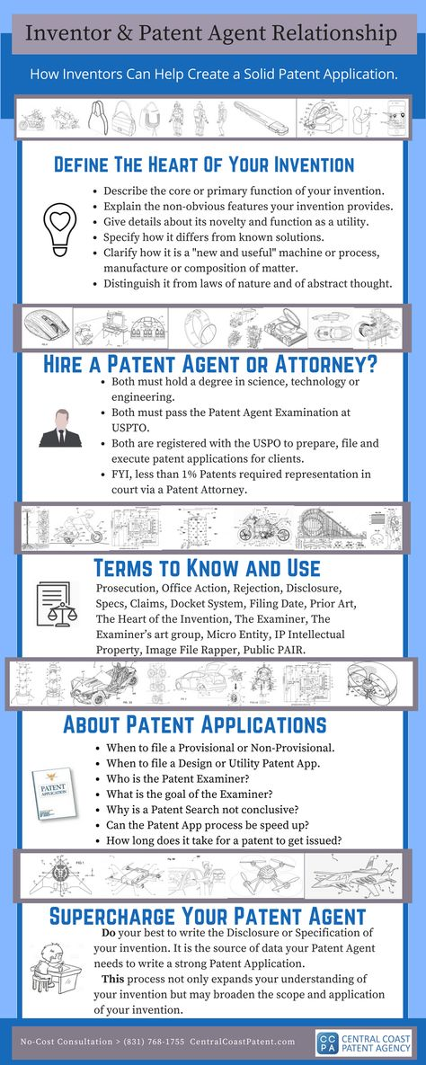 Intellectual Property Firms How To Protect Intellectual Property Provisional Patent Application Intellectual Property Strate Invention Patent Inventions Patent