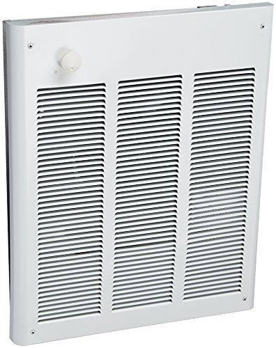Cheap Fahrenheat Fzl3004f Residential Electric Wall Mounted Heater Https Laddersathome Review Cheap Fahrenhe Wall Mounted Heater Wall Mount Amazing Bathrooms