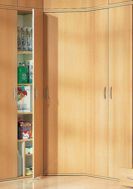 Mehrzweckschrank Clara Ohne Aufsatz Produktdetails Produktdetails In Folgenden Farben Erhaltlich Korpus Front Weiss In 2020 Mehrzweckschrank Schrank Ruckwand