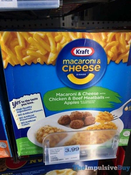 Pin By Lexi Deaton On Food To Copycat Grocery Foods Fast Food Reviews Frozen Meals