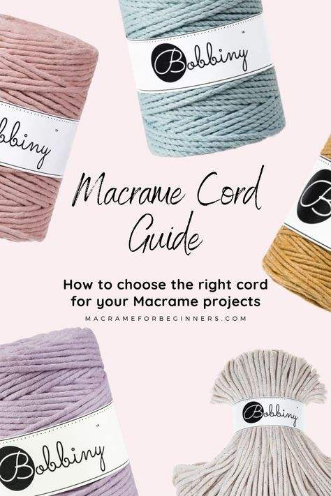 Macrame Rings, Macrame Purse, Macrame Cord, Micro Macrame, Macrame Supplies, Macrame Projects, Free Macrame Patterns, Macrame Wall Hanging Patterns, Macrame Design