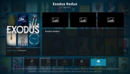 How to Install Exodus Kodi Addon on FireStick/PC (Working May 2019