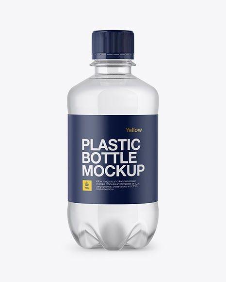 Download Psd Mockup 22cl 330ml 330ml Bottle 330ml Bottle Mockup 330ml Plastic Bottle 33cl Bottle 33cl Bottle Mockup 33 Bottle Mockup Mockup Psd Mockup Free Psd