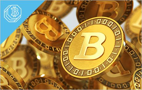 how to transfer bitcoin to mobile money