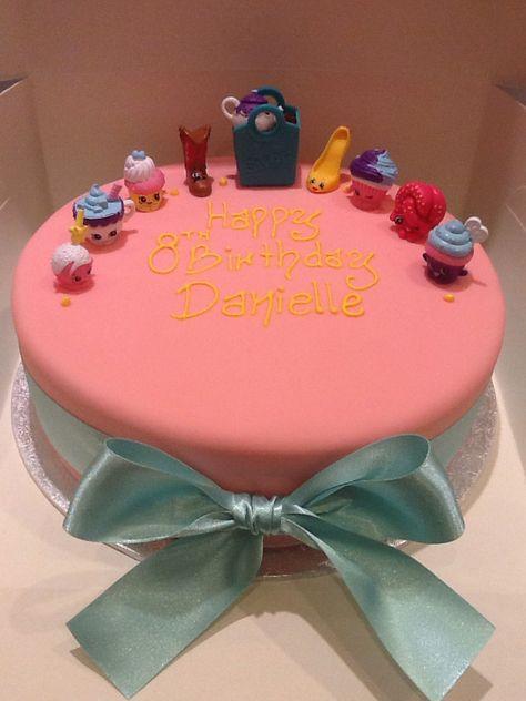 Magnificent Pink Birthday Cake Vanilla Sponge With Fresh A Team Jam And Funny Birthday Cards Online Benoljebrpdamsfinfo
