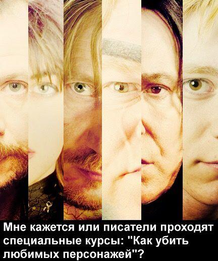 Pin Ot Polzovatelya Anna D Kuchina Na Doske Film Garri Potter Hogvarts Filmy Garri Potter Garri Potter