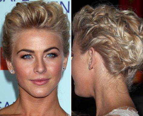 List Of Pinterest Julianne Hough Blonde Hair Safe Haven