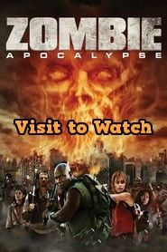 english zombie movies watch online free