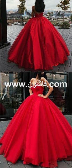 فساتين خطوبة منفوشة Big Prom Dresses Prom Dresses For Teens Prom Dresses Ball Gown