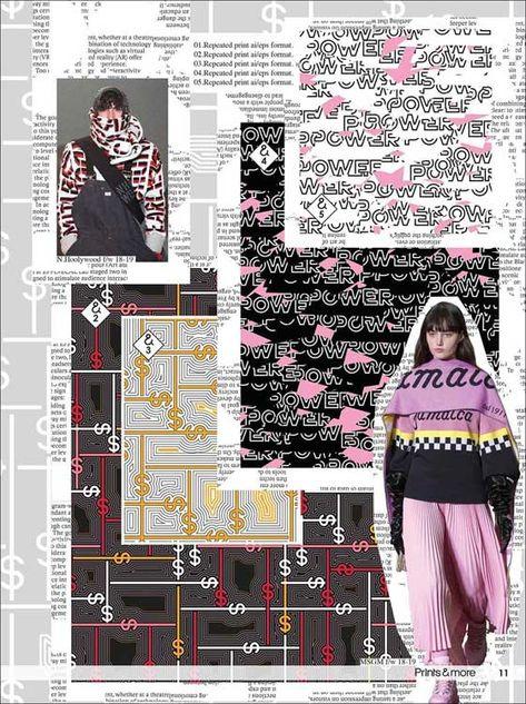 prints more aw 2019 20
