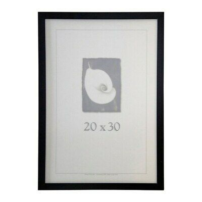 Details About Corporate Picture Frame 10 Inches X 30 Inches In 2020 Picture Frame Sizes Frame Picture Frame Colors
