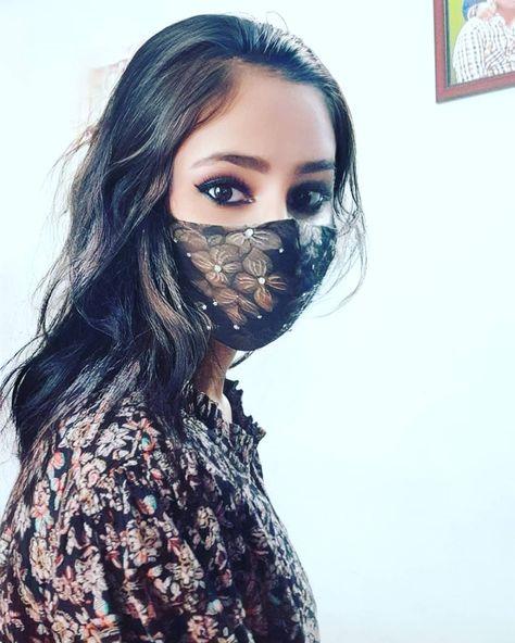 """帕爾迪尼 on Instagram: """"#insta #model #likeforlike #followback #cute #beauty #comment #india #followforfollow #travel #photographer #girl #lifestyle #tiktok…"""""""