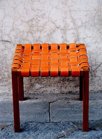 Http://www.casamidy.com/furniture/stools/punta.html | Chairs | Pinterest |  Stools, Modern Stools And Mid Century Furniture
