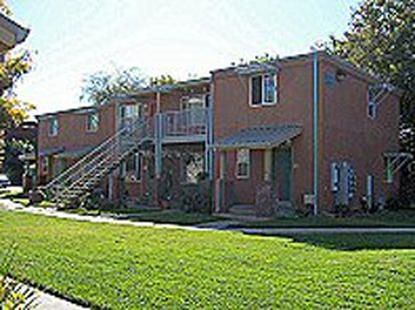 Open 2 Bed Wqodland The Greenery Apartments Low Income Apartments Affordable Apartments Apartment