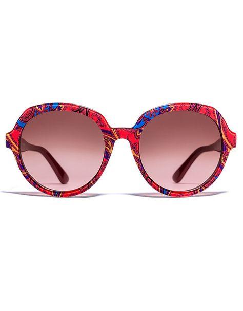 72 paires de lunettes de soleil vraiment cool pour l été   Lunettes ... 7628497052d1