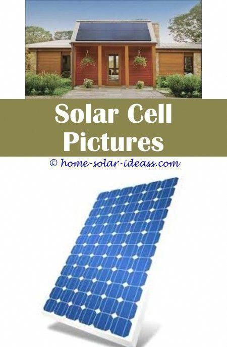 Solar Power Activities Home Solar System Tiny House Diy Solar System Model Home Solar System 9471302669 Homesola Solar House Solar House Plans Solar Panels