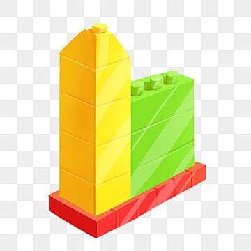 Lego Toy Puzzle Building Blocks Lego Toy Puzzle Png Transparent Clipart Image And Psd File For Free Download Lego Toy Building Blocks Lego