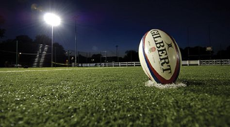 Pin By Getrealrugby On Rugby Rugby Ball Rugby Wallpaper English Rugby