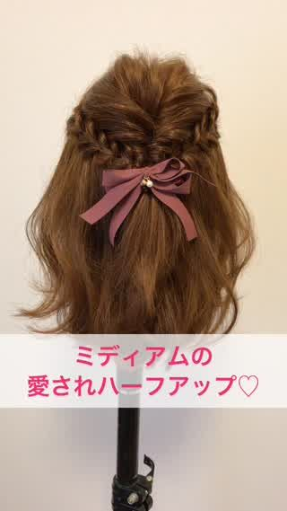 結婚式 髪型 Khabarplanet Com