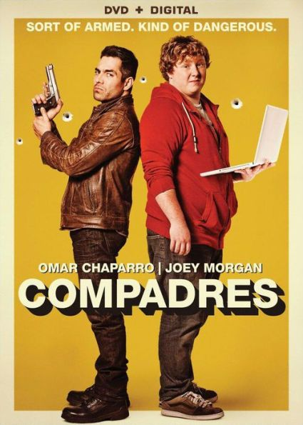 Compadres Movies To Watch Free New Movies In Theaters Movies