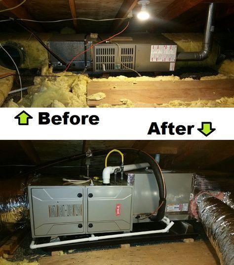 Attic Air Handler Components Air Conditioner Units Portable Air Conditioner Clean Air Conditioner