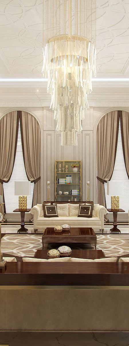 200 Window Treatments Oh My Ideas Window Treatments Window Coverings Curtains #versace #living #room #curtains